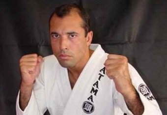 Royce-gracie_display_image_crop_340x234