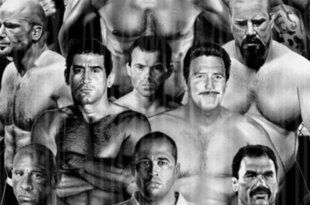Mma-legends1_crop_310x205