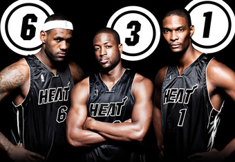 Wallpaper1011_jameswadebosh0_1600_crop_340x234