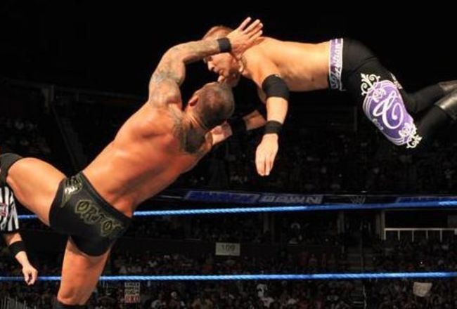 Rko_crop_650x440
