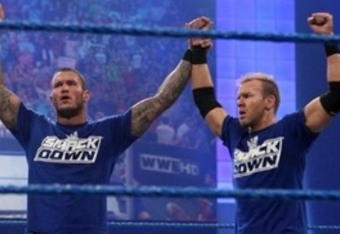 Randy-orton-and-christian-defeated-alberto-del-rio-and-brodus-clay1_display_image_crop_340x234