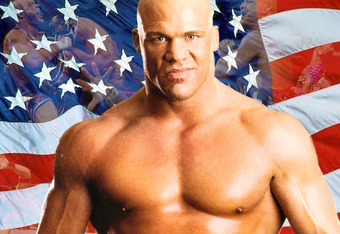 Kurtangle_9096_crop_340x234