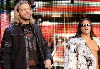 Edgeyjohnmorrison_crop_340x234