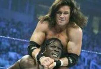 John-morrison-vs-r-truth_crop_340x234_crop_340x234