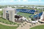 Fau-stadium_497668e_crop_150x100