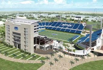 Fau-stadium_497668e_crop_340x234