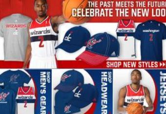 Wizardsnewuniforms_crop_340x234