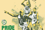 Celtics-pride-boston-celtics-12696652-1250-992_crop_150x100