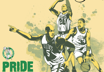 Celtics-pride-boston-celtics-12696652-1250-992_crop_340x234