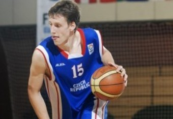 Jan_vesely_cze__1_crop_340x234