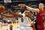 Kobe-bryant-81-points_medium_crop_150x100