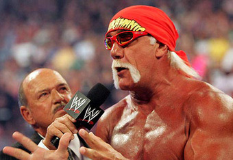 Hulkhogan_crop_340x234