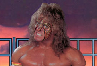 Ultimatewarrior_crop_340x234