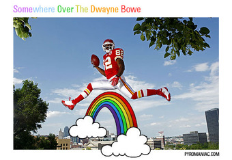 Somewhere-over-the-dwayne-bowe_crop_340x234