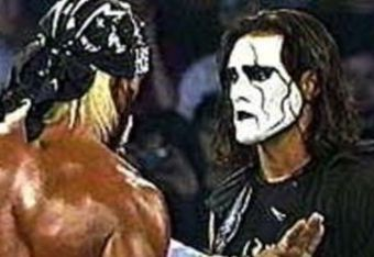 Sting97_display_image_crop_340x234