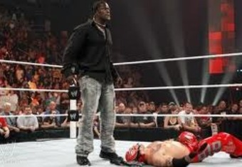 R-truth_crop_340x234