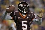001tyrodtaylor_crop_150x100
