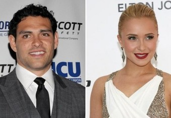Mark-sanchez-hayden-panettiere-couples-alert-2-500x351_crop_340x234