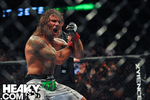 Clay-guida-ufc_crop_150x100