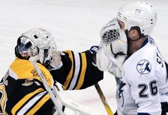 Boston_bruins_tampa_01_crop_340x234