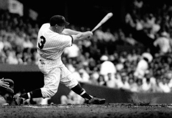 Killebrew_crop_340x234