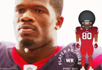Andre-johnson-player-profile-2011-marquee_crop_340x234