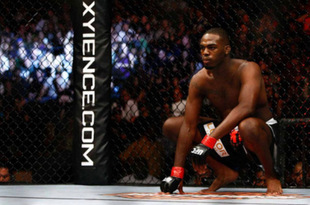 Jon-jones_crop_310x205
