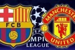 Barcelonavsmanchesterunitedmu2011championsleaguefinal_crop_150x100