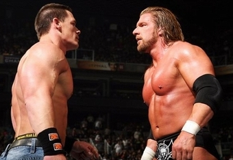John-cena-wallpapers-170_crop_340x234