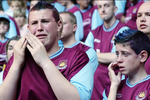 Dejected_west_ham_6_575810a_crop_150x100