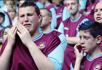 Dejected_west_ham_6_575810a_crop_340x234