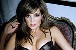 Danielle-lloyd_crop_150x100