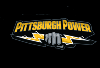 Powerlogo_crop_340x234
