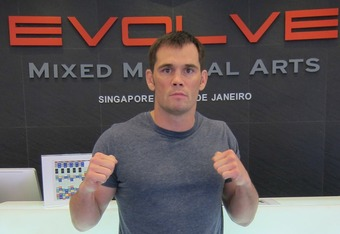 Richfranklin_crop_340x234