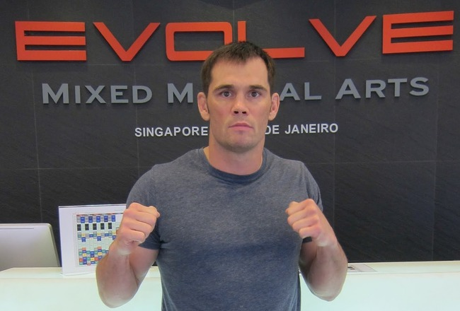 Richfranklin_crop_650x440