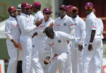 Westindies_crop_340x234