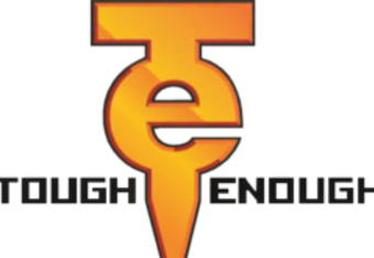 Wwe_tough_enough_logo_crop_340x234