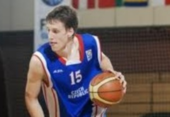 Vesely_crop_340x234