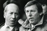 Sir-alexferguson_1783156b_crop_150x100