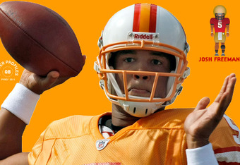 Josh-freeman-profile-marquee_crop_340x234