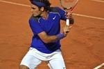Federer_crop_150x100