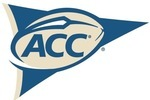 Acc-football-logo_crop_150x100