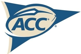 Acc-football-logo_crop_310x205