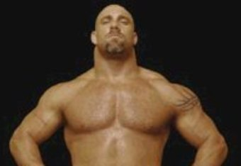 Bill_goldberg_crop_340x234