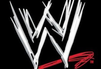 Wwe-logo_crop_340x234