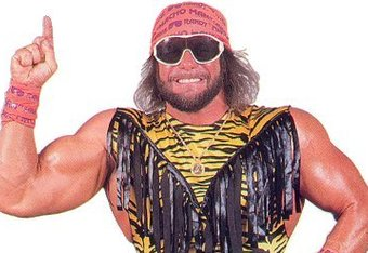 Machoman_crop_340x234
