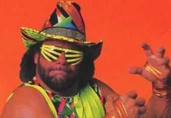 Macho-man-randy-savage_crop_340x234