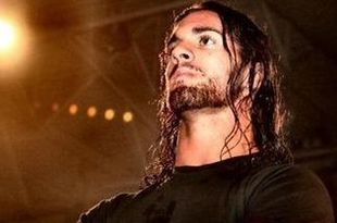 Sethrollins_crop_310x205