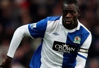 Christopher-samba-007_crop_340x234
