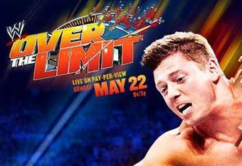 Wwe_over_the_limit_2011_0002_crop_340x234